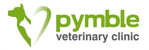 West Pymble Vet Logo