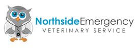 Northside Emergency Vet Service